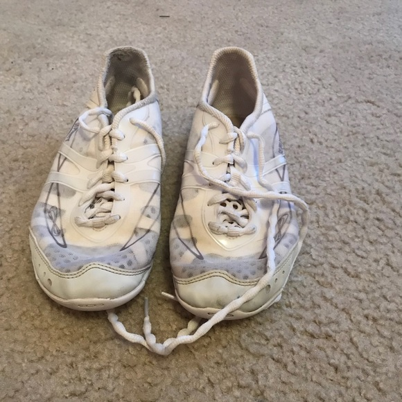nfinity product shoes infinity image for upas teams shoe cheer defiance